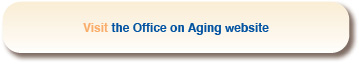 Office on Aging